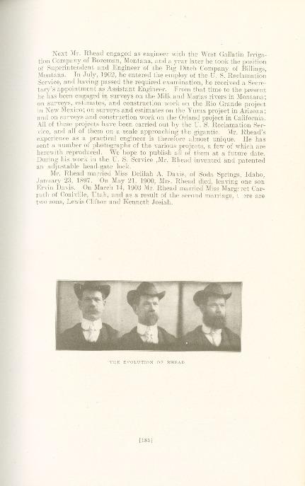 SCAUA-25p05s07-1909-188.pdf