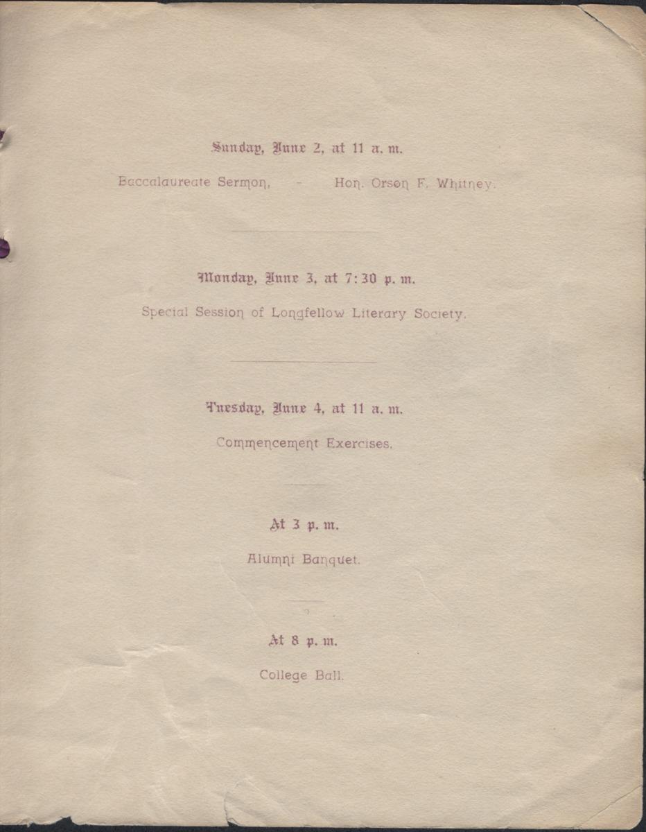 SCAUA-13p02s01-1895-Invite-003.pdf