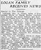 Salt_Lake_Tribune_1912_12_06_Logan_Family_Receives_News.pdf