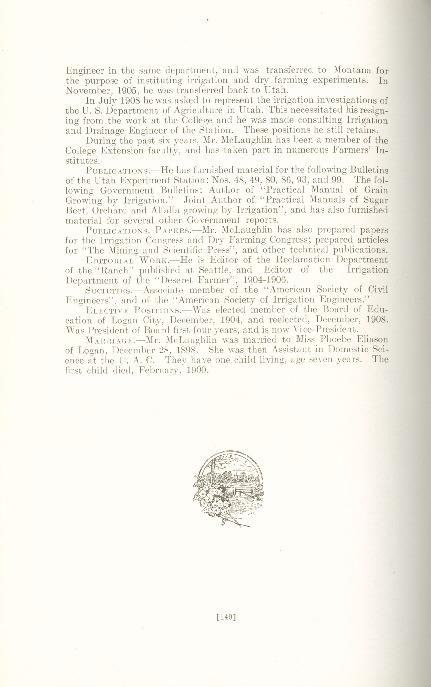SCAUA-25p05s07-1909-143.pdf