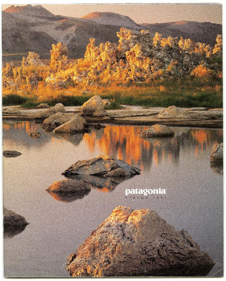 SCABOOK072-P02-1995-Cata05-001.pdf