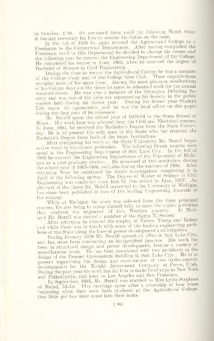 SCAUA-25p05s07-1909-149.pdf