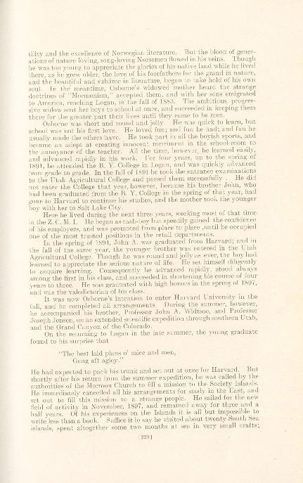 SCAUA-25p05s07-1909-232.pdf