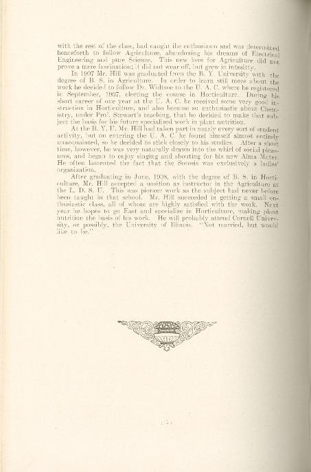 SCAUA-25p05s07-1909-095.pdf