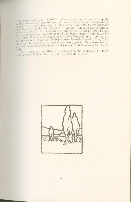 SCAUA-25p05s07-1909-048.pdf