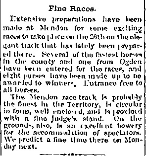 NEWS-LoganLeader1881-07-22_FineRaces.pdf