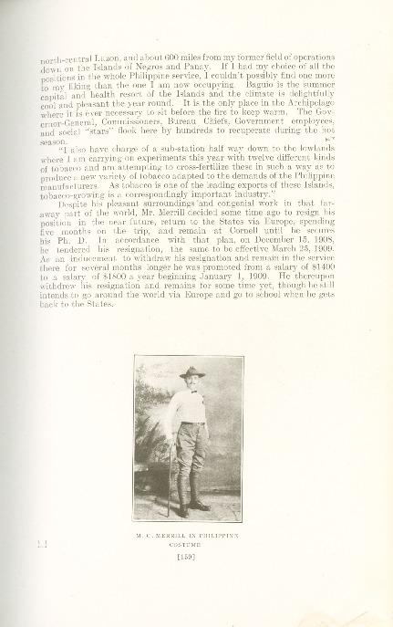SCAUA-25p05s07-1909-162.pdf