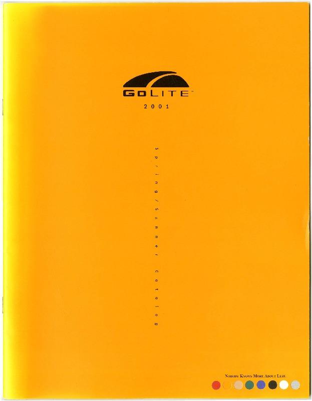 SCABOOK072-G08-2001-Cata01-001.pdf