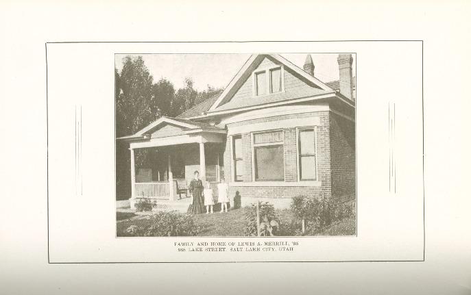 SCAUA-25p05s07-1909-157.pdf