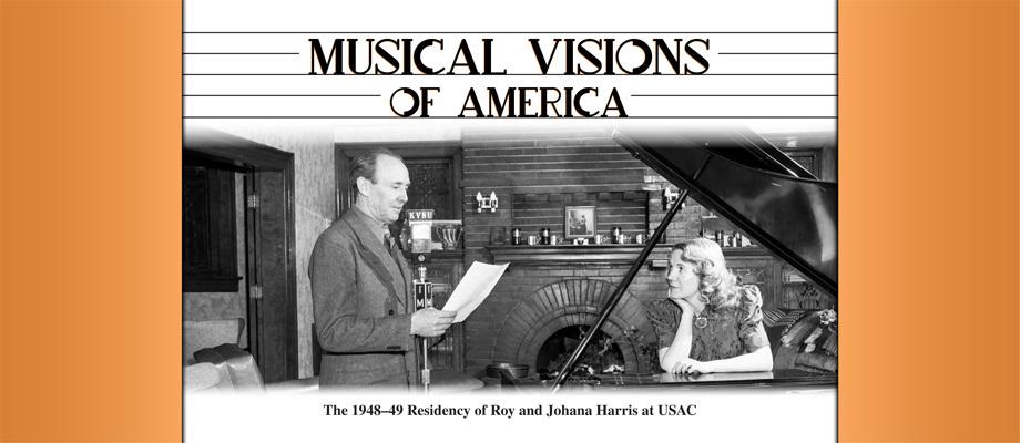 Musical-Visions-of-America-Omeka-Header-01_WEB.jpg