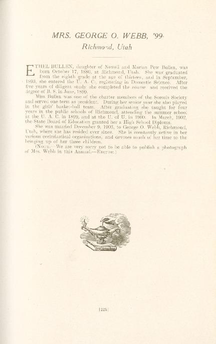 SCAUA-25p05s07-1909-228.pdf