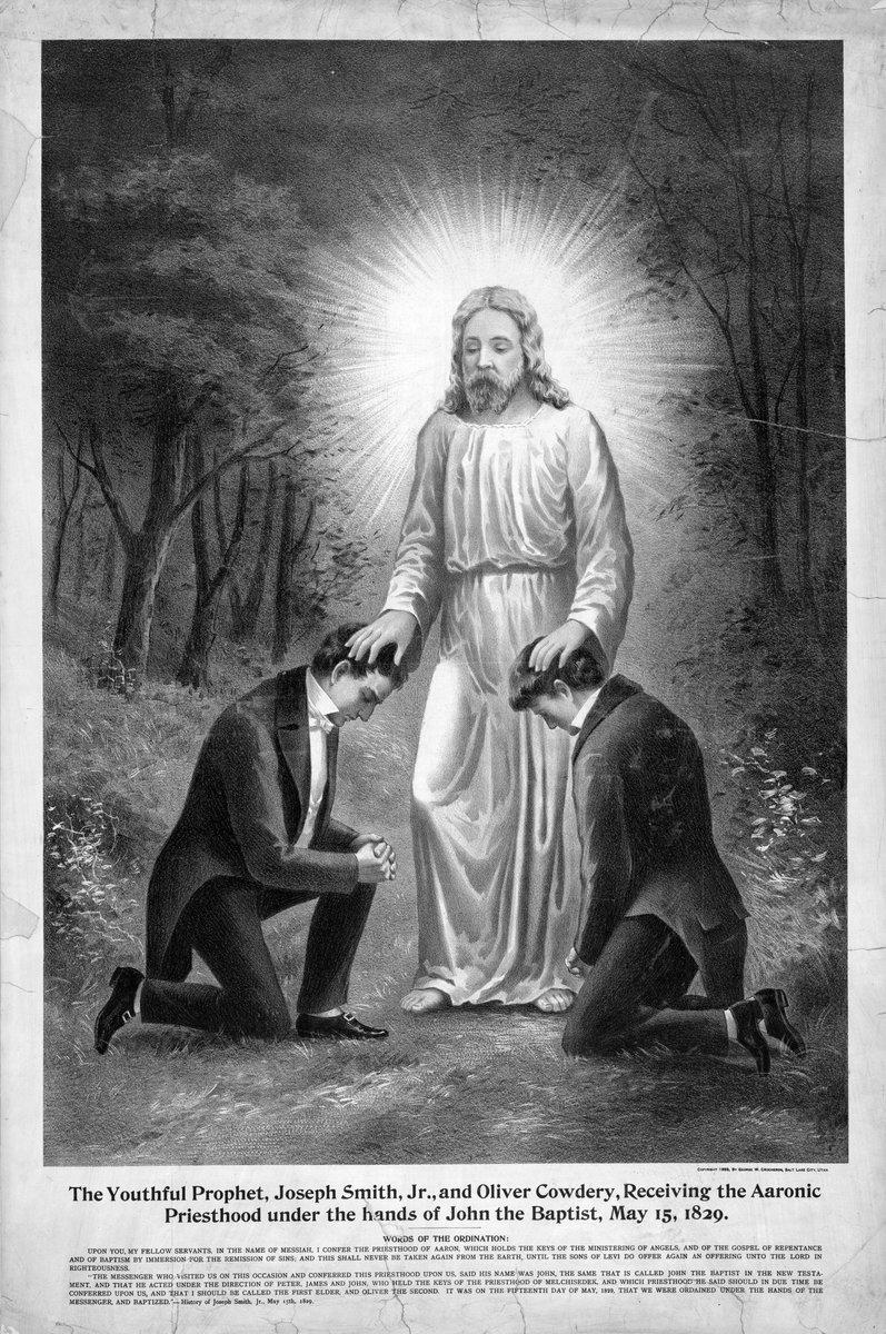 Priesthood03080u.jpg