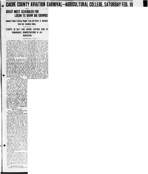 UDN-NEWSLoganRepublican19110214-001.pdf