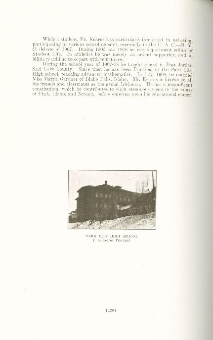 SCAUA-25p05s07-1909-129.pdf