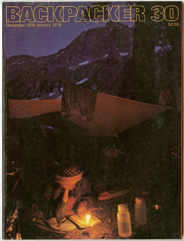 SCABOOK072-B02-1978-Cata06-001.pdf