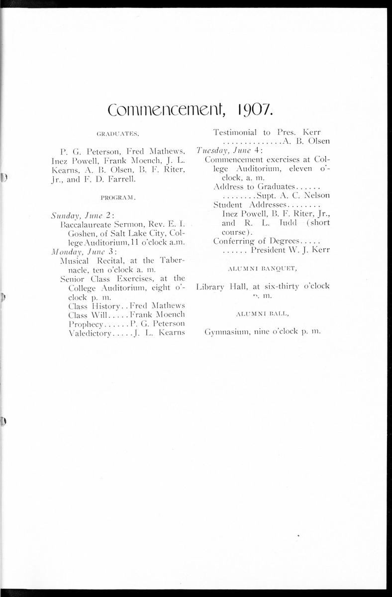 SCAUA-25p05s08-1907-05-045.jpg