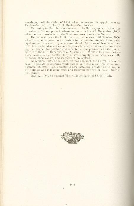 SCAUA-25p05s07-1909-055.pdf