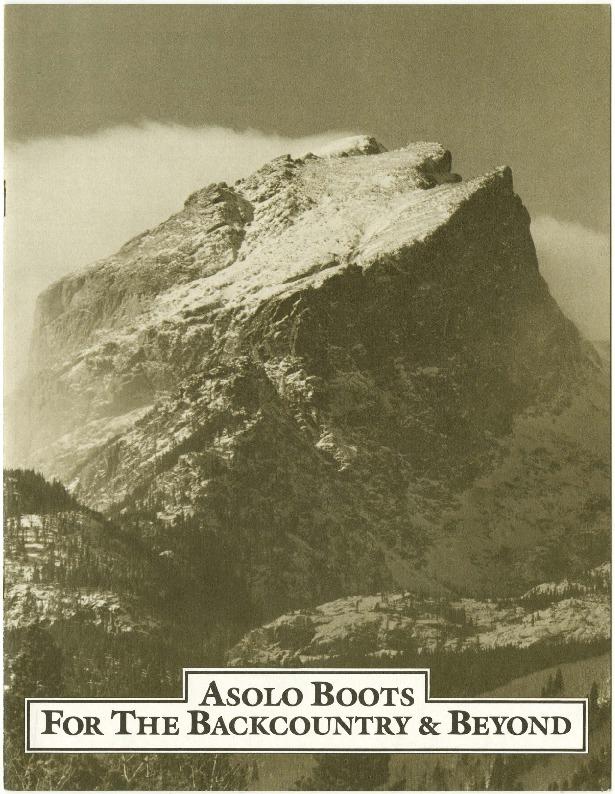 SCABOOK072-A16-XXXX-Cata01-001.pdf