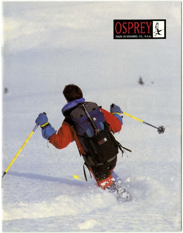 SCABOOK072-O05-1992-Cata01-001.pdf