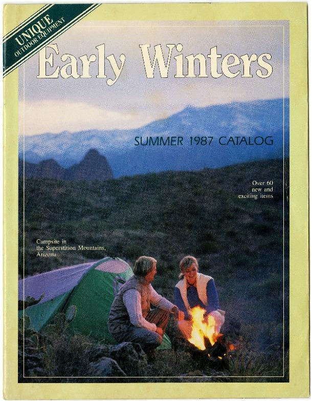SCABOOK072-E03-1987-Cata01-001.pdf