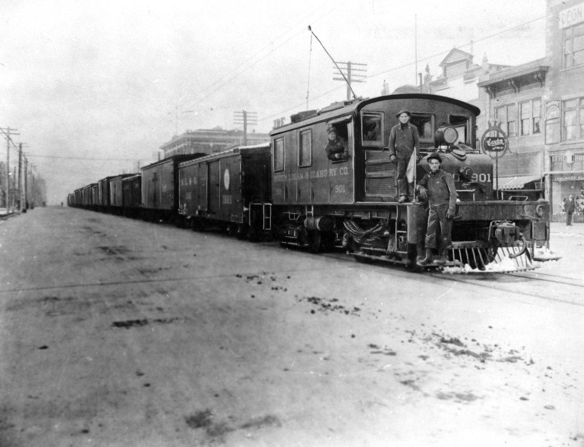 UofU-Utah_Idaho_Central_Railroad_p_2.jpg