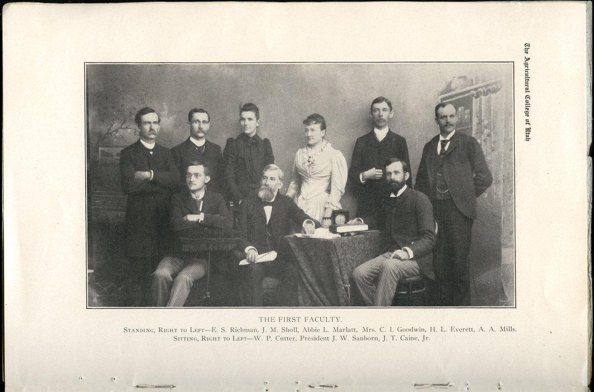 SCAUA13p02s01-1908-009_Final.jpg