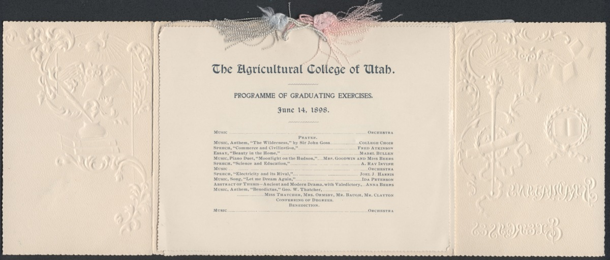 SCAUA-13p02s01-1898-Program-003.pdf