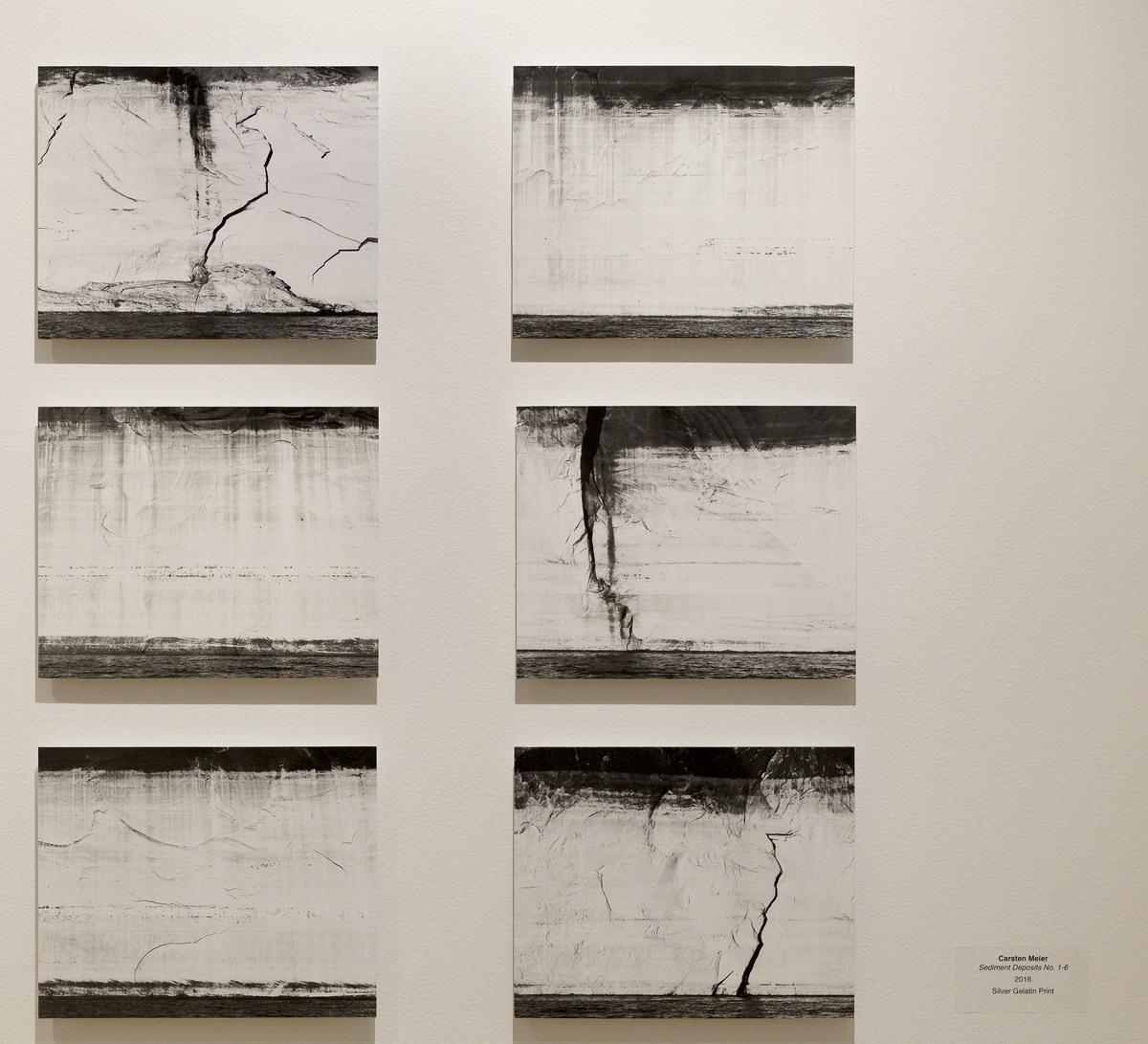 Gallery-012.jpg