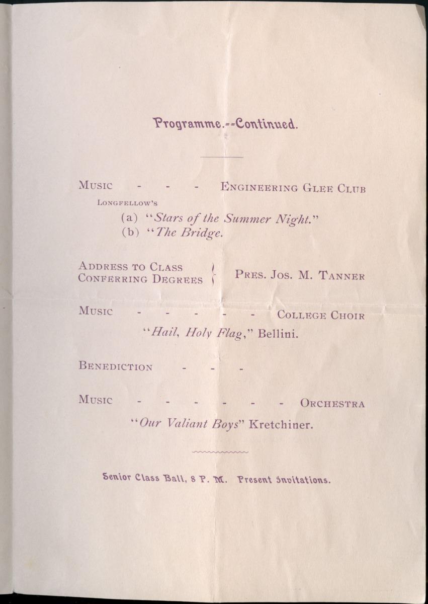 SCAUA-13p02s01-1899-Program-003.pdf