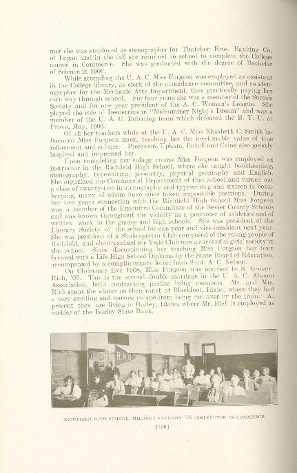 SCAUA-25p05s07-1909-193.pdf