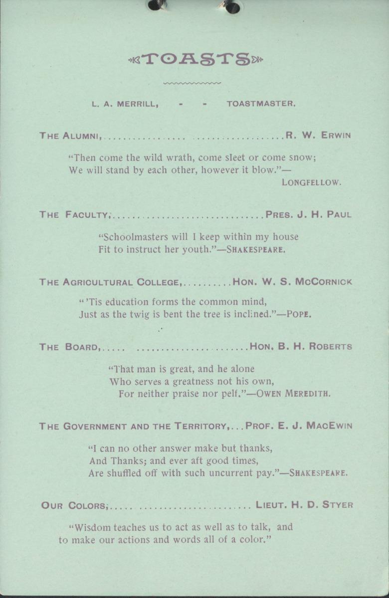 SCAUA-13p02s01-1895-Menu-003.pdf