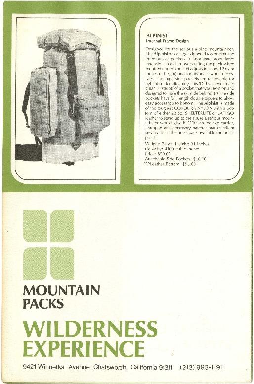 SCABOOK072-W08-1974-Cata01-001.pdf