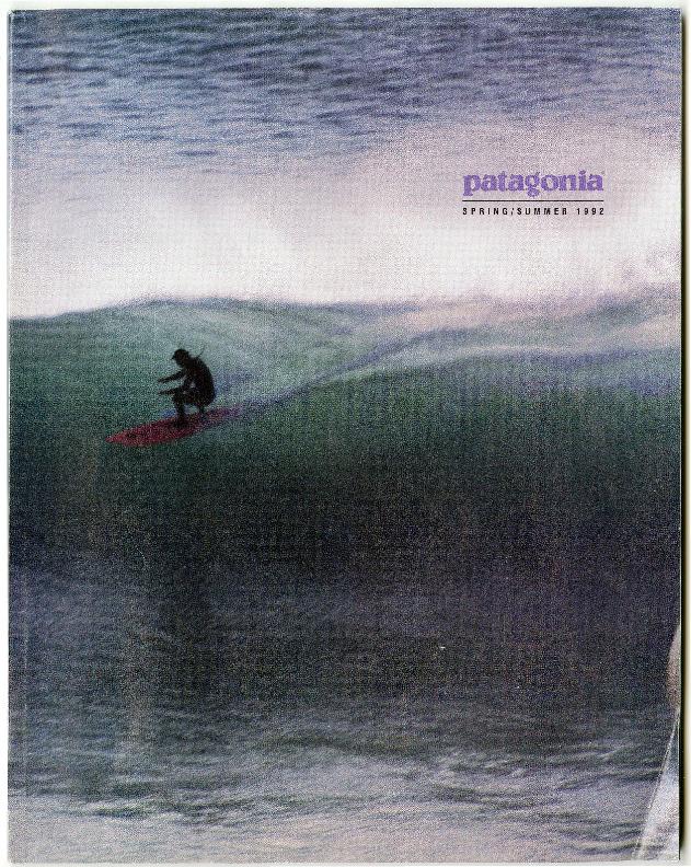 SCABOOK072-P02-1992-Cata05-001.pdf