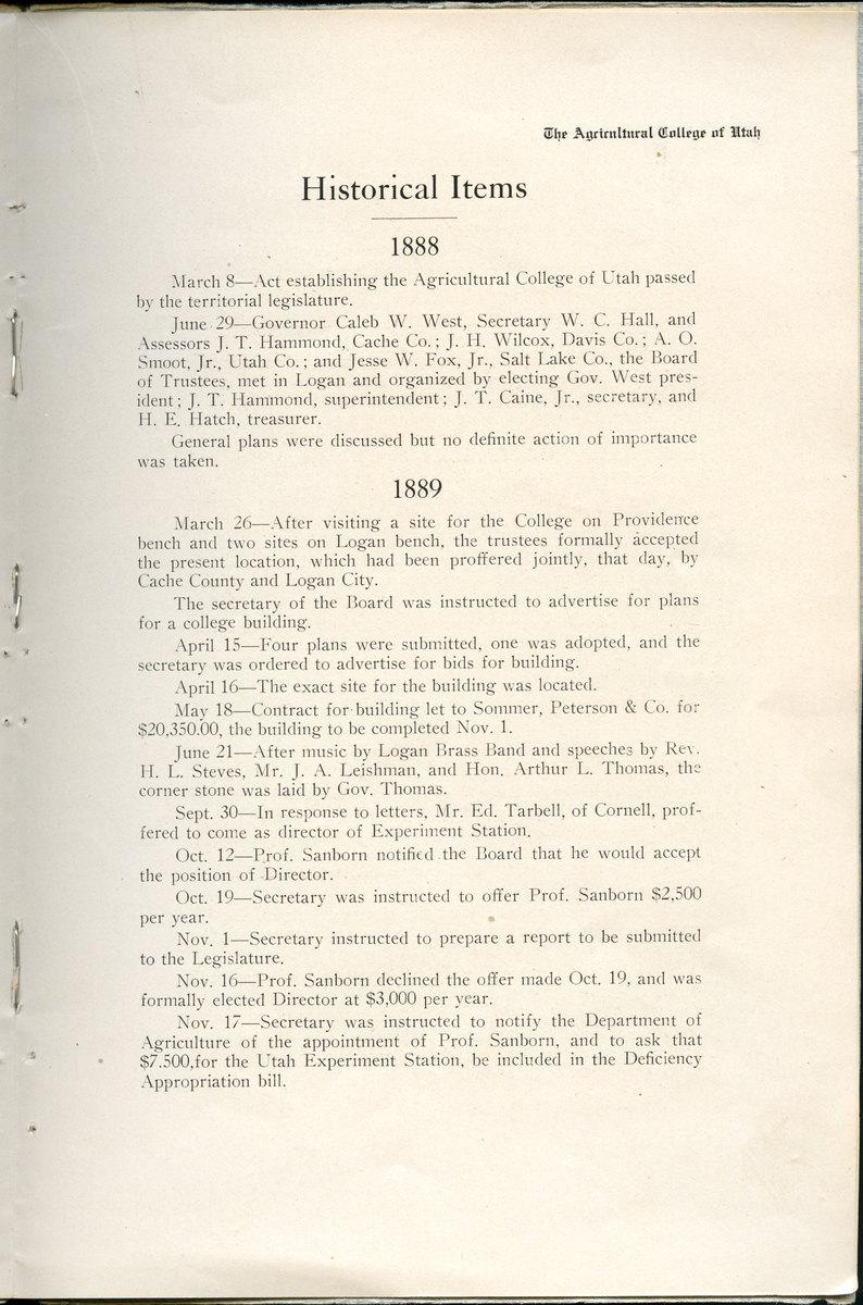 SCAUA13p02s01-1908-010_Final.jpg
