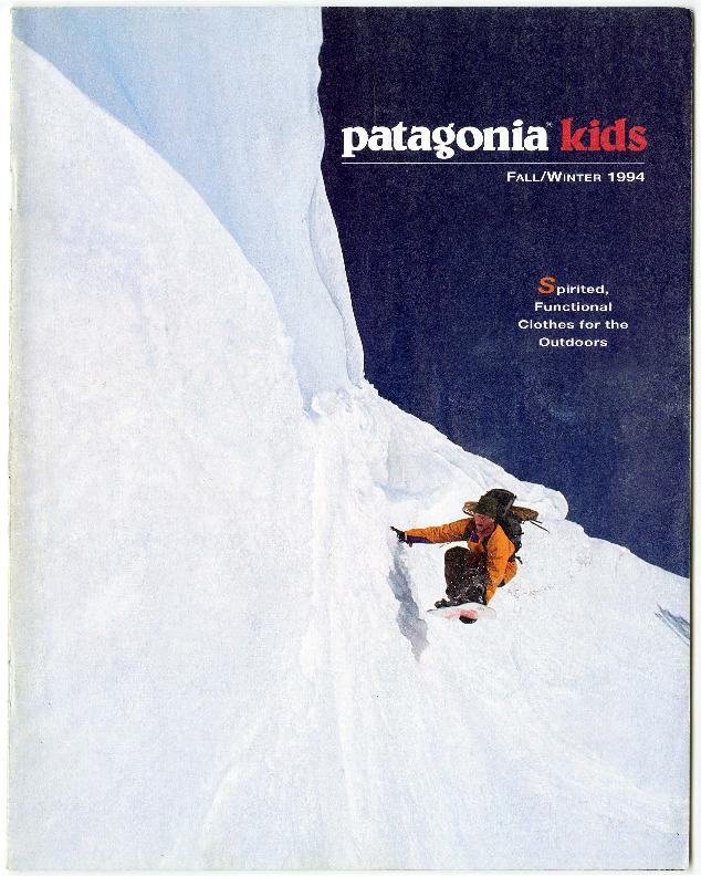 SCABOOK072-P02-1994-Cata03-001.pdf