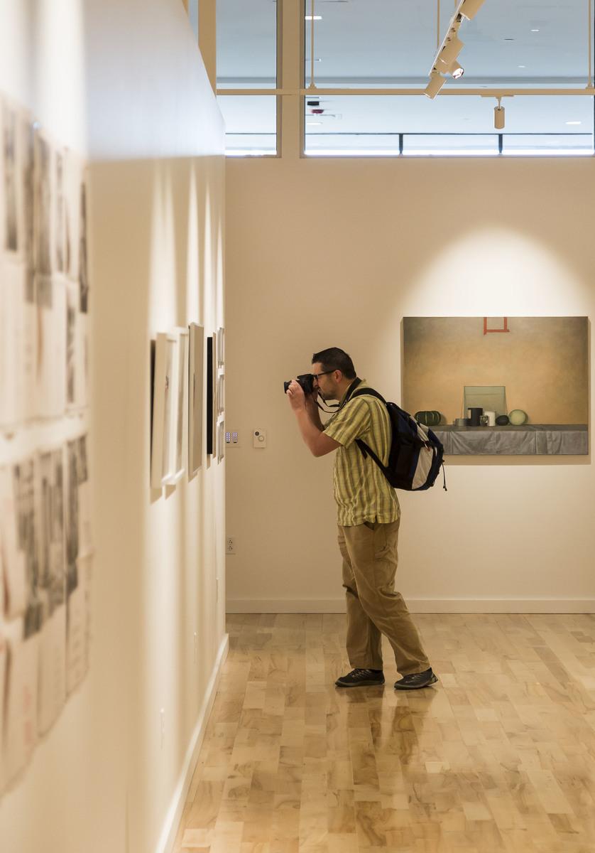Gallery-154.jpg