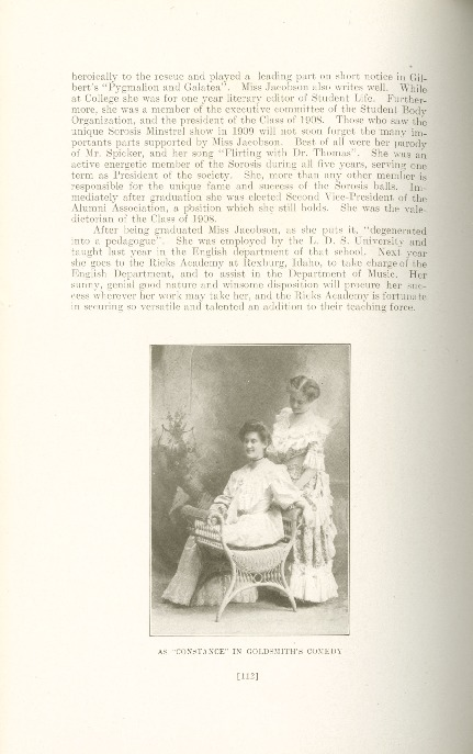 SCAUA-25p05s07-1909-115.pdf