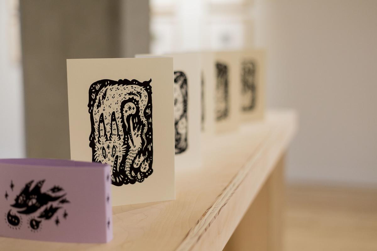 Gallery-083.jpg