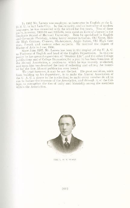 SCAUA-25p05s07-1909-134.pdf