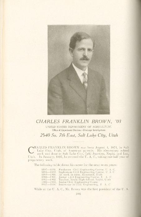 SCAUA-25p05s07-1909-047.pdf
