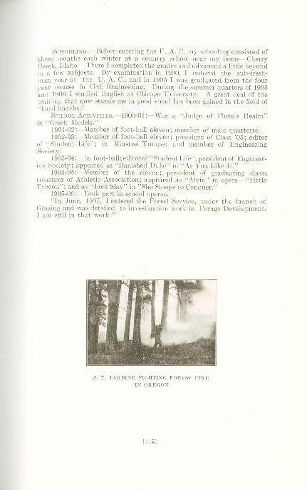 SCAUA-25p05s07-1909-118.pdf