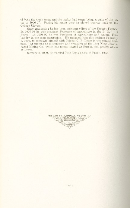 SCAUA-25p05s07-1909-177.pdf