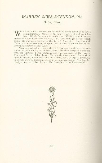 SCAUA-25p05s07-1909-213.pdf