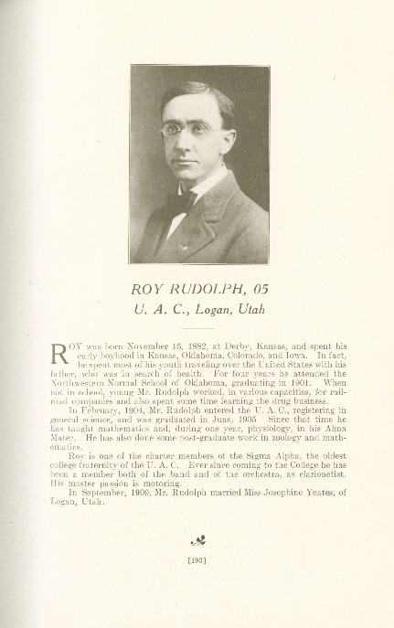 SCAUA-25p05s07-1909-196.pdf