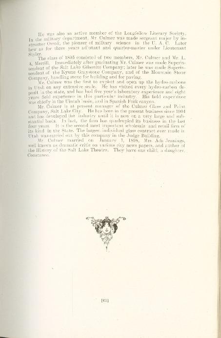SCAUA-25p05s07-1909-066.pdf
