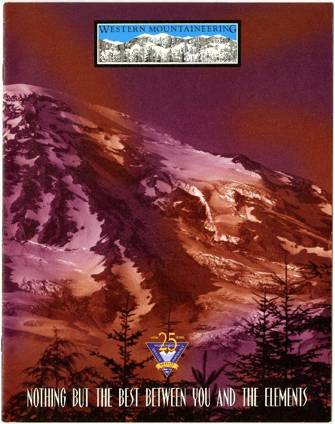 SCABOOK072-W03-XXXX-Cata01-001.pdf
