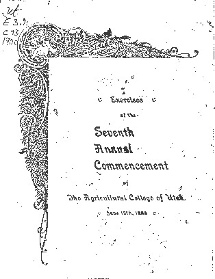 SCAUA-13p02s01-1900-Program.pdf