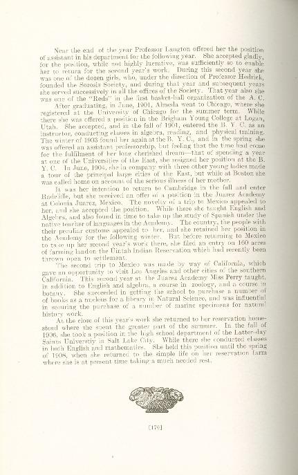 SCAUA-25p05s07-1909-173.pdf