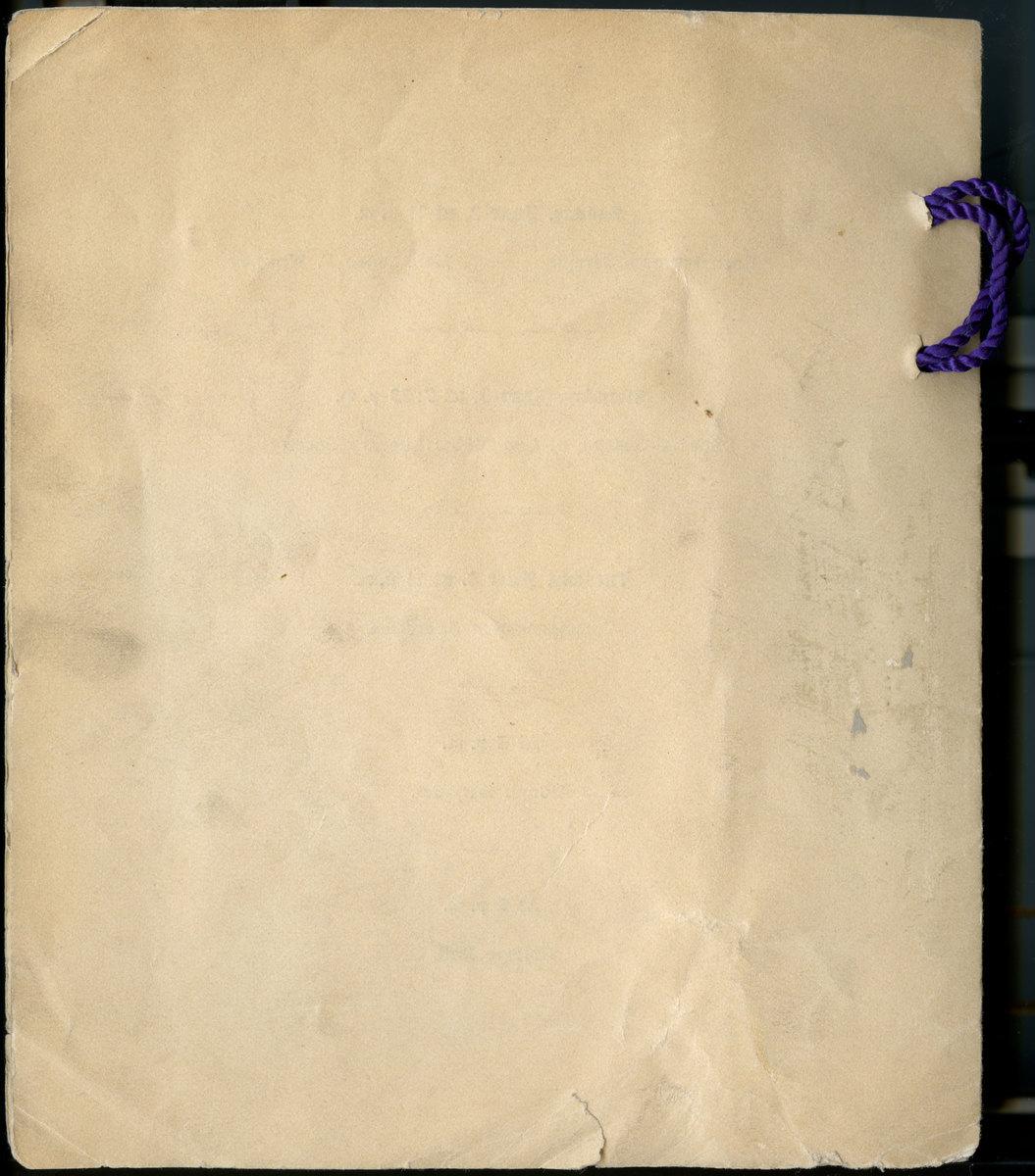 SCAUA13p02s01-1895-Invite-004_Final.jpg