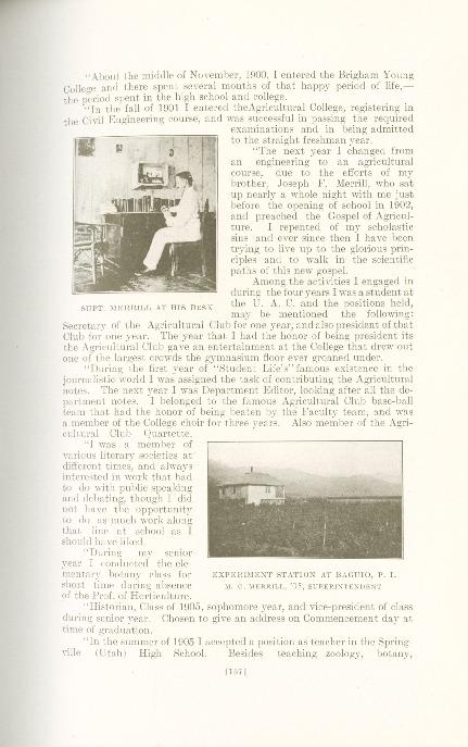 SCAUA-25p05s07-1909-160.pdf